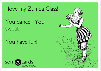 Sports | Zumba funny, Zumba quotes, Zumba