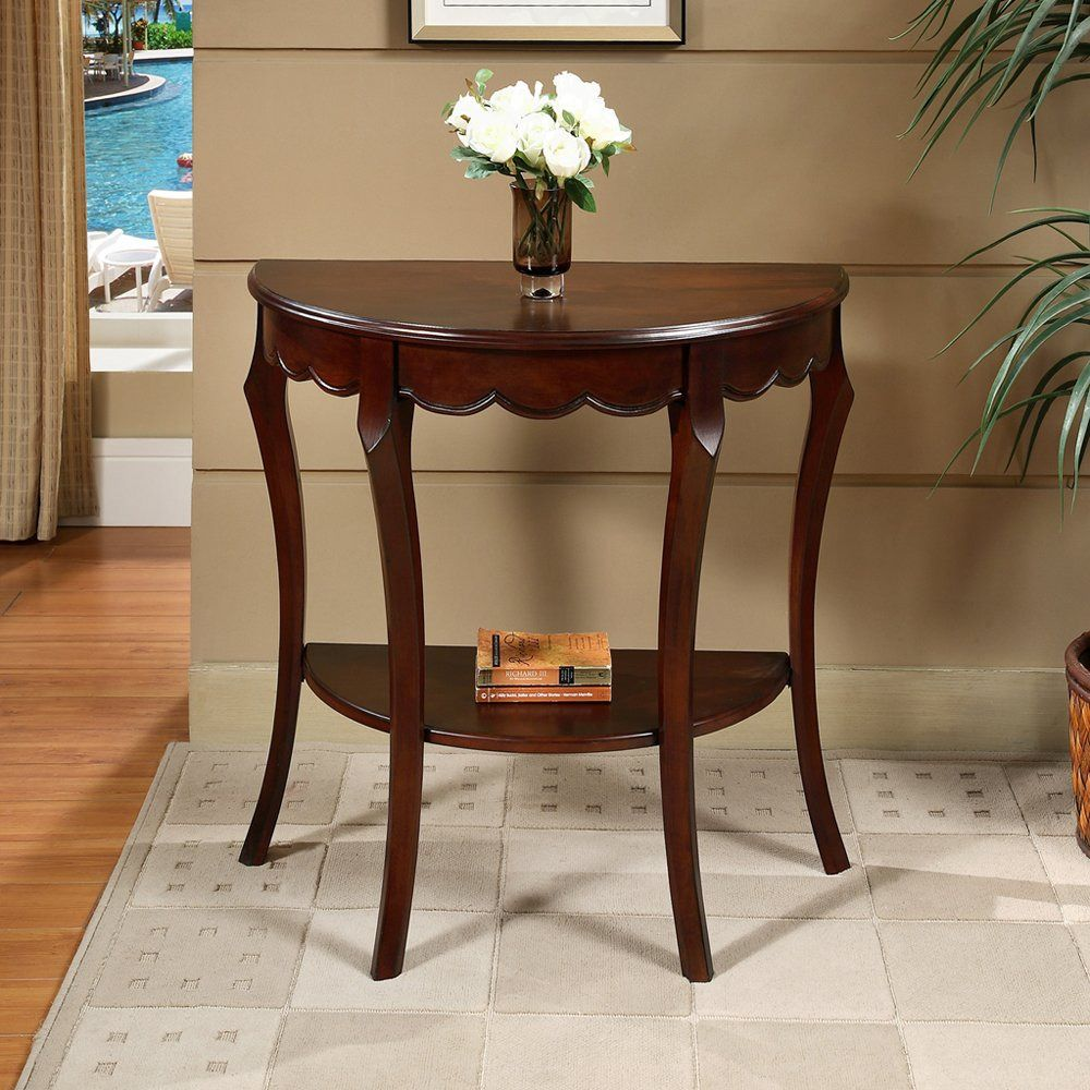 100+ Half Round Table Ikea Best Quality Furniture Check
