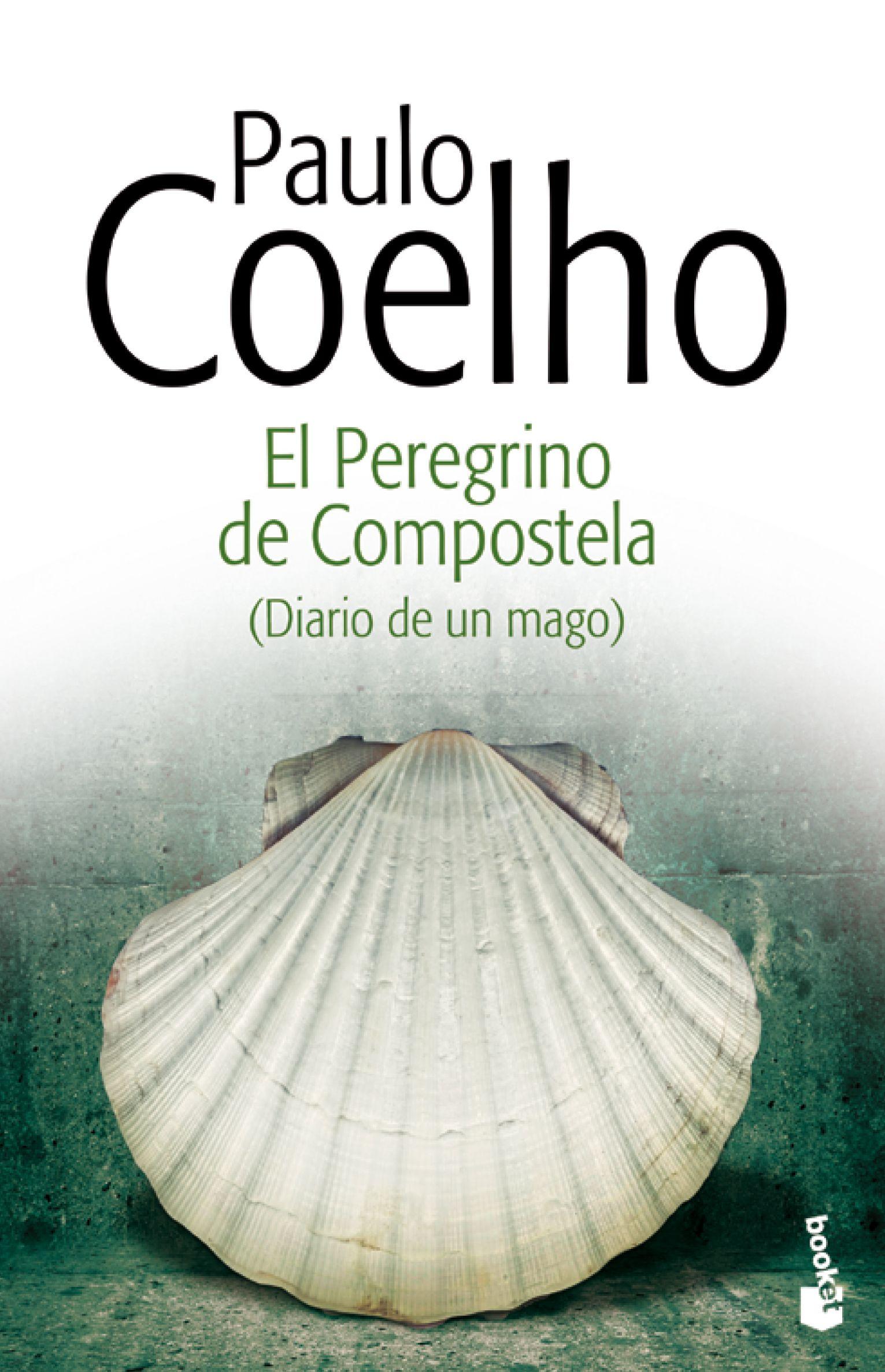Pin De Candy Chacon En Books Worth Reading En 2019 Paulo Cohelo Libros Paulo Coelho Y Libros