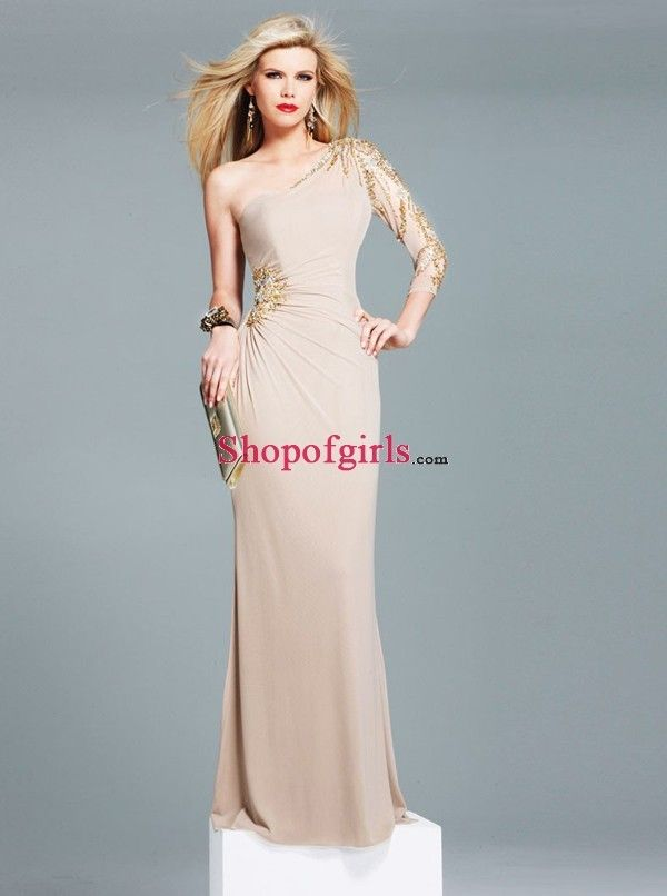 Cheap Prom Dresses Under 150... I\'d hope it was cheap... | Jaw ...