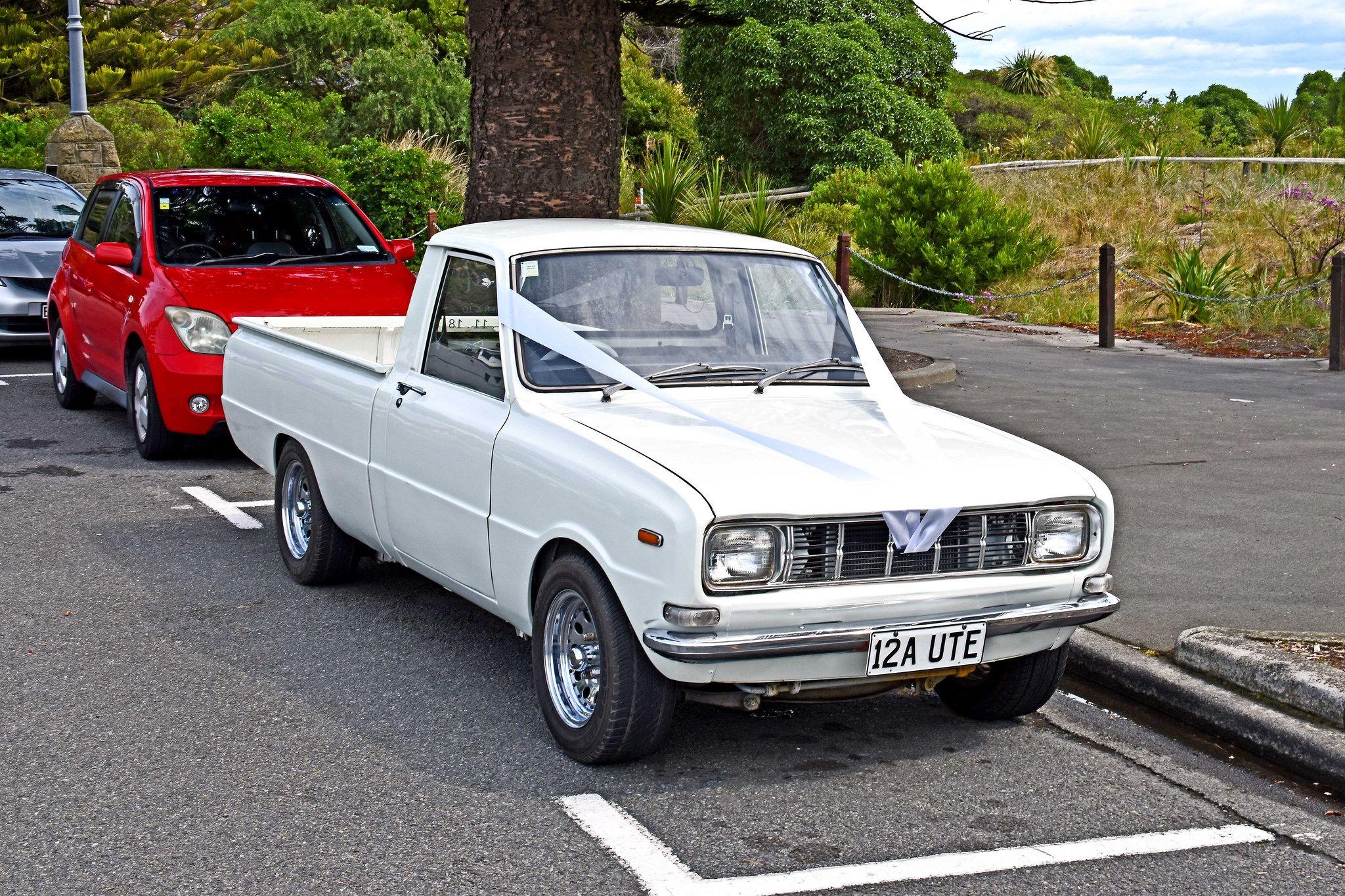 1974 Mazda 1200 Mazda Mazda Cars Mazda Familia