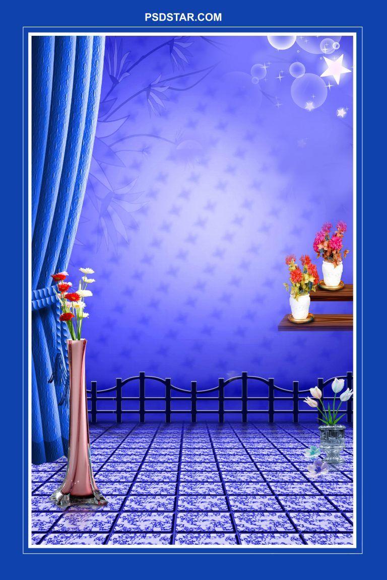 Studio Background Hd 1080p 1 Wedding Background Images Best Background Images Studio Background