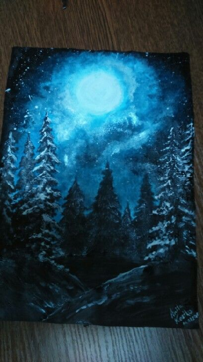 Woah Can T Even Do Like 1 Of This Oil Pastel Art Oil