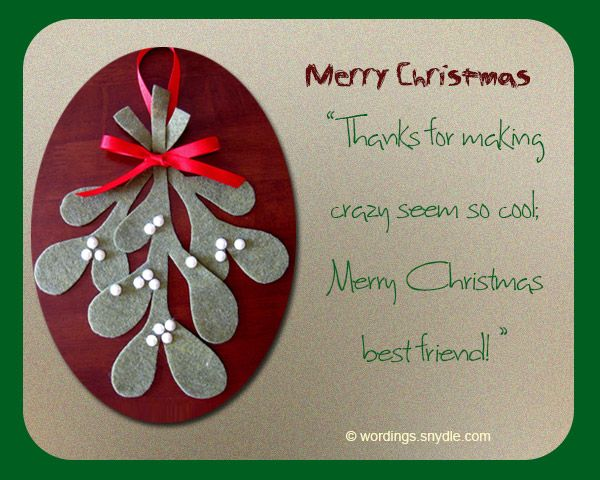 Funny christmas greetings for friendsfunny christmas wishes messages funny christmas greetings for friendsfunny christmas wishes messages for friends friends are always a gift m4hsunfo