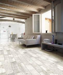 Le Carrelage De Nos Chambres 15x60 Gc Apache 1 05m Brico Depot Deco Maison Carrelage Salon Carrelage