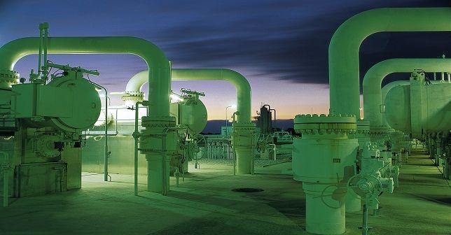 Tanap Gas Pipeline Project To Create Five Thousand Jobs Turkish Economy To Benefit From Pipeline Project That Will Transport Azerbaijani Gas Avrupa Rusya Yaya