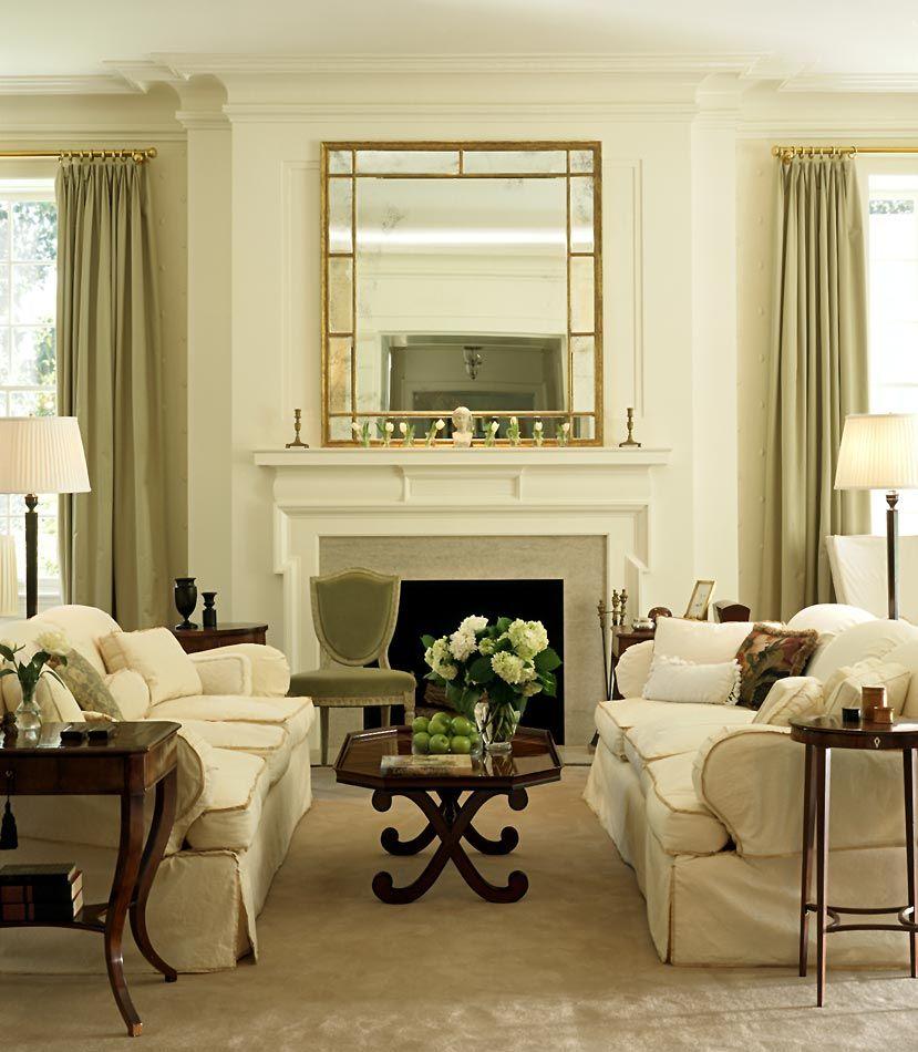 Crown moulding for bedroom...Portfolio | Kerry Joyce | Ridgewood ...