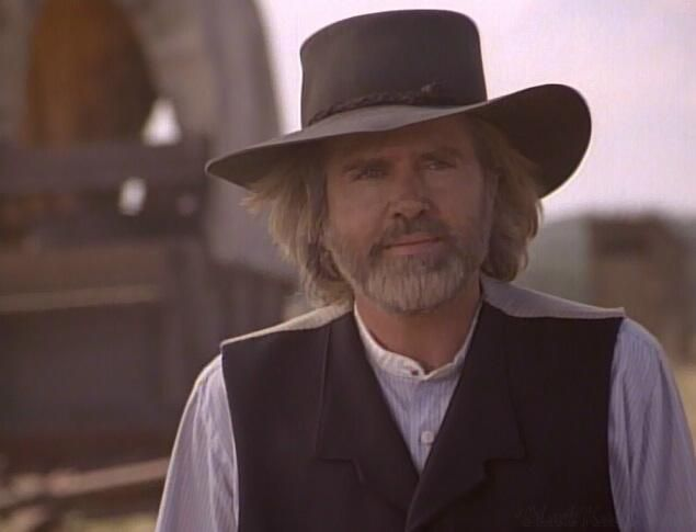 Lonesome Dove Paul Le Mat Cowboy Hats Actors Lonesome Dove His performance was met with critical acclaim and earned him the golden. lonesome dove paul le mat cowboy