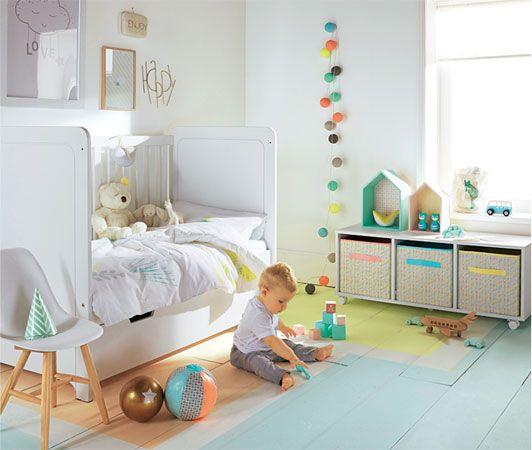 Découvrez nos meubles et accessoires de décoration pour la chambre de votre enfant vertbaudet est le spécialiste du mobilier et de la décoration pour