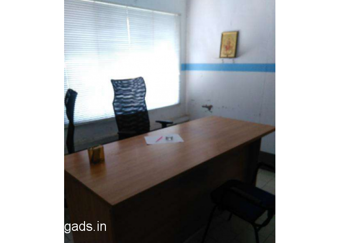 Shops - Offices - Commercial Space Kochi, Office space for rent in ...