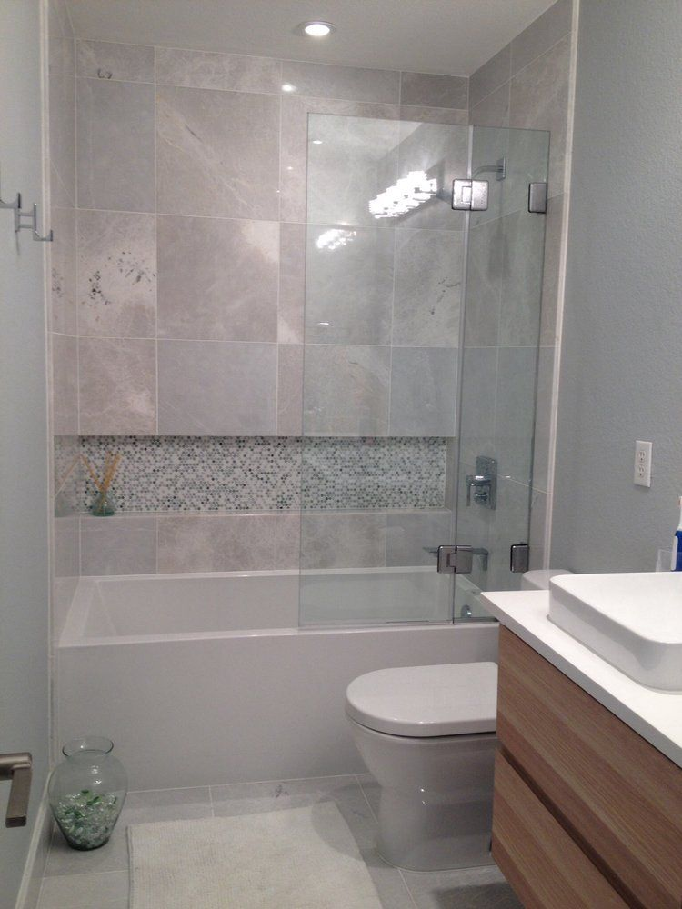 Jose Robles Austin Tx United States Bathroom Remodel Bathrooms Remodel Bathroom Tub Shower Combo Bathroom Remodel Shower