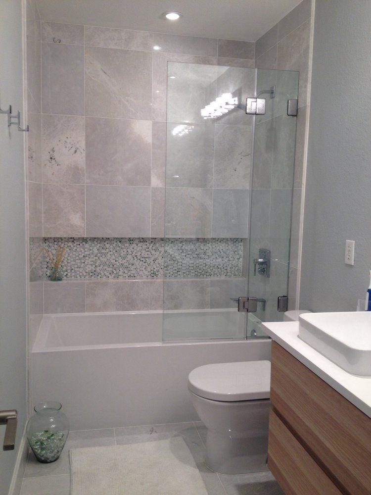 Pin By Aida Santana On Bathroom Remodel In 2020 Bathroom Remodel