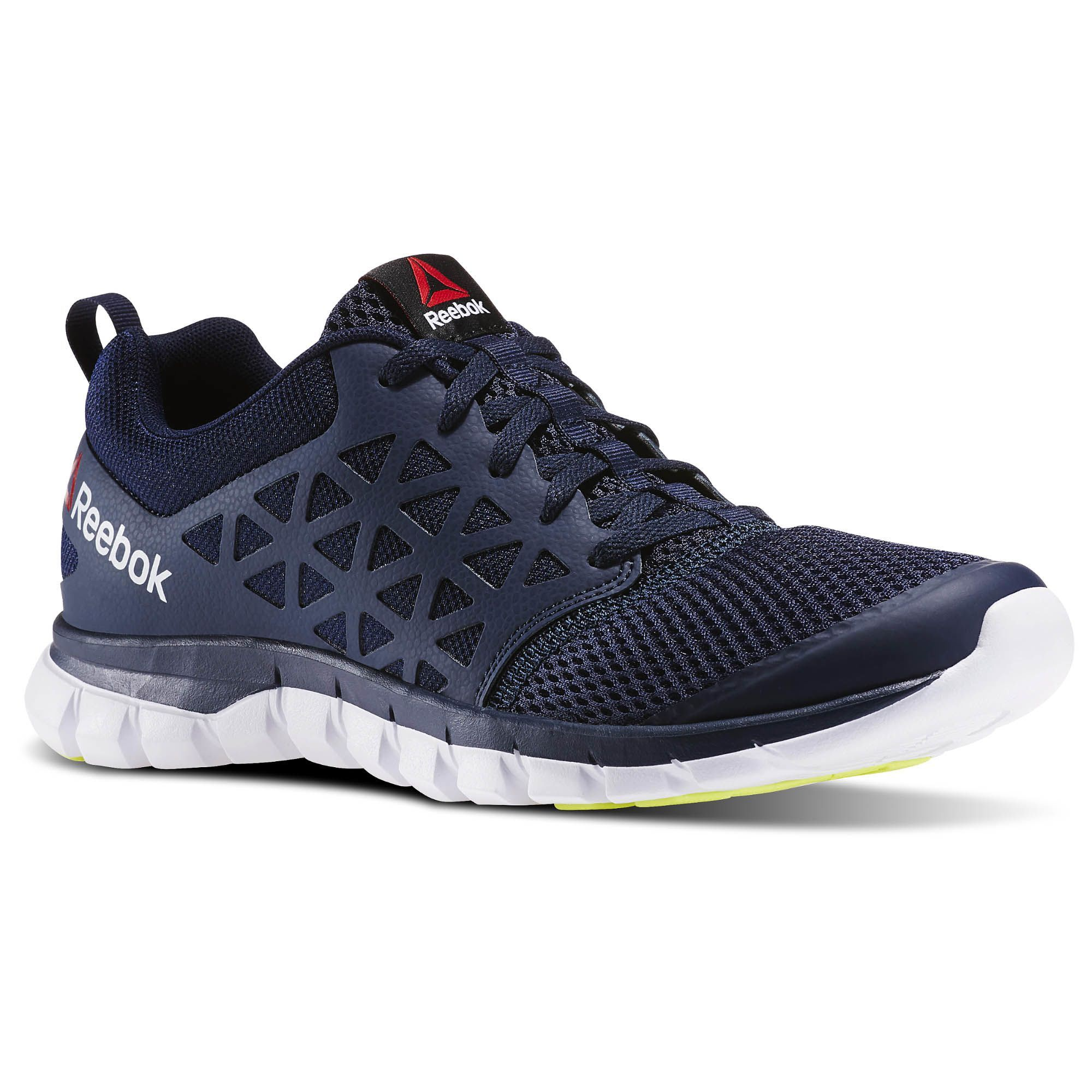 zapatos adidas en marathon sport ecuador oficial zip