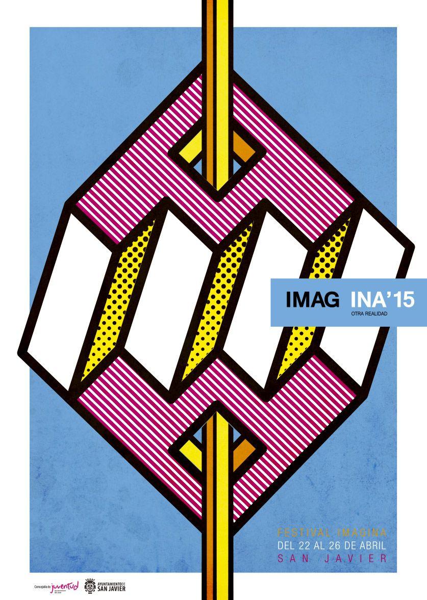 Imagina Otra Realidad Imagina Festival De Las Artes Arte