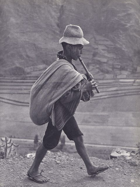 une collecte: Carnet de Route Photographies de Werner Bischof