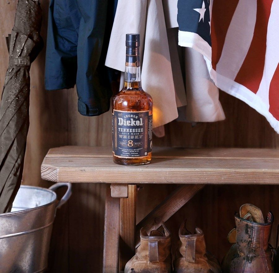 12 tennessee distilleries you should definitely check out