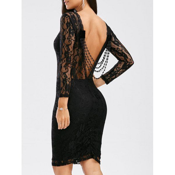 Where can you shop online for affordable womens nightclub clothes?