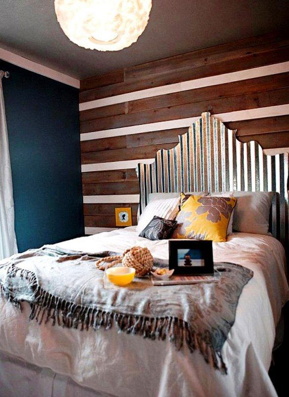 Crazy bedroom designs - https://bedroom-design-2017.info/decorations ...