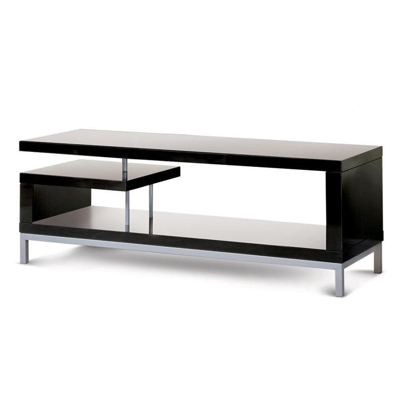 Pin On Tables 45 inch tv stand