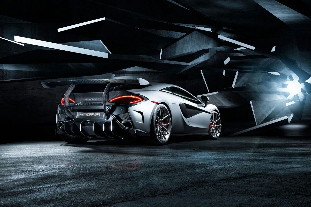 Pin by mike bishop on automotive pinterest modified cars sports cars wallpaper downloads hd wallpaper side wallpaper images hd pimped out cars custom cars voltagebd Image collections