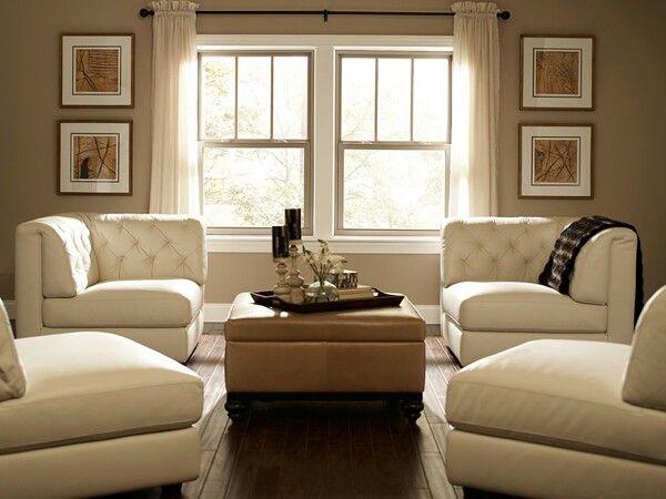 3 Over 1 Windows Interior Windows Home Window Vinyl