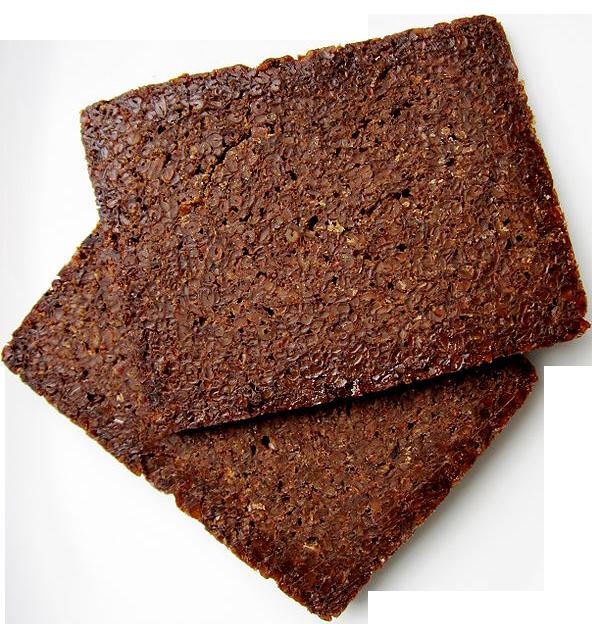 Pumpernickel – o pão preto dos alemães   Pão preto, Pão alemão e ...