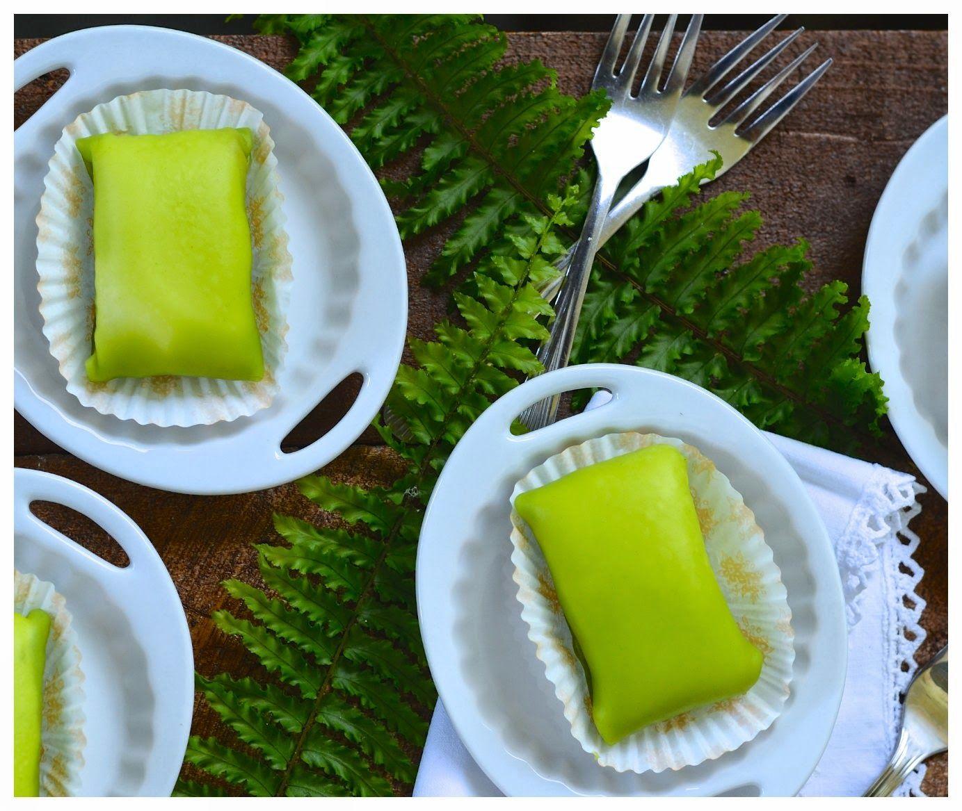 Durian Pancake Makanan, Resep masakan indonesia, Resep
