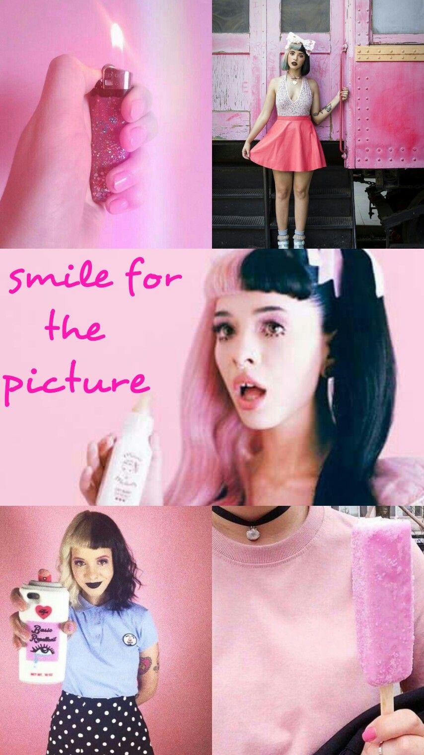 Image Result For Melanie Martinez Wallpaper Iphone Melanie Martinez Melanie Melanie Martinez Lyrics