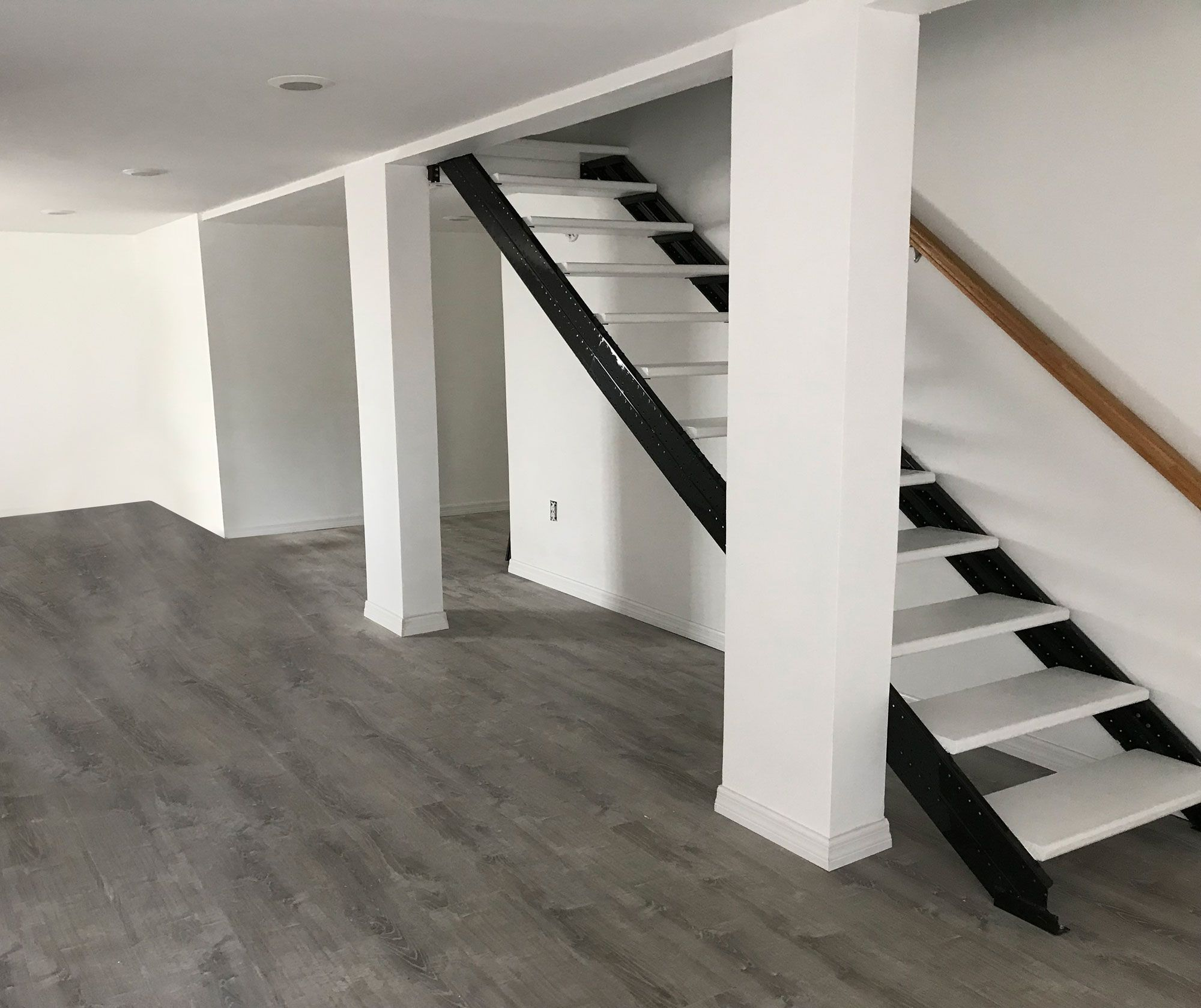Best Uses And Testimonials For Stair Stringers By Fast Stairs 400 x 300