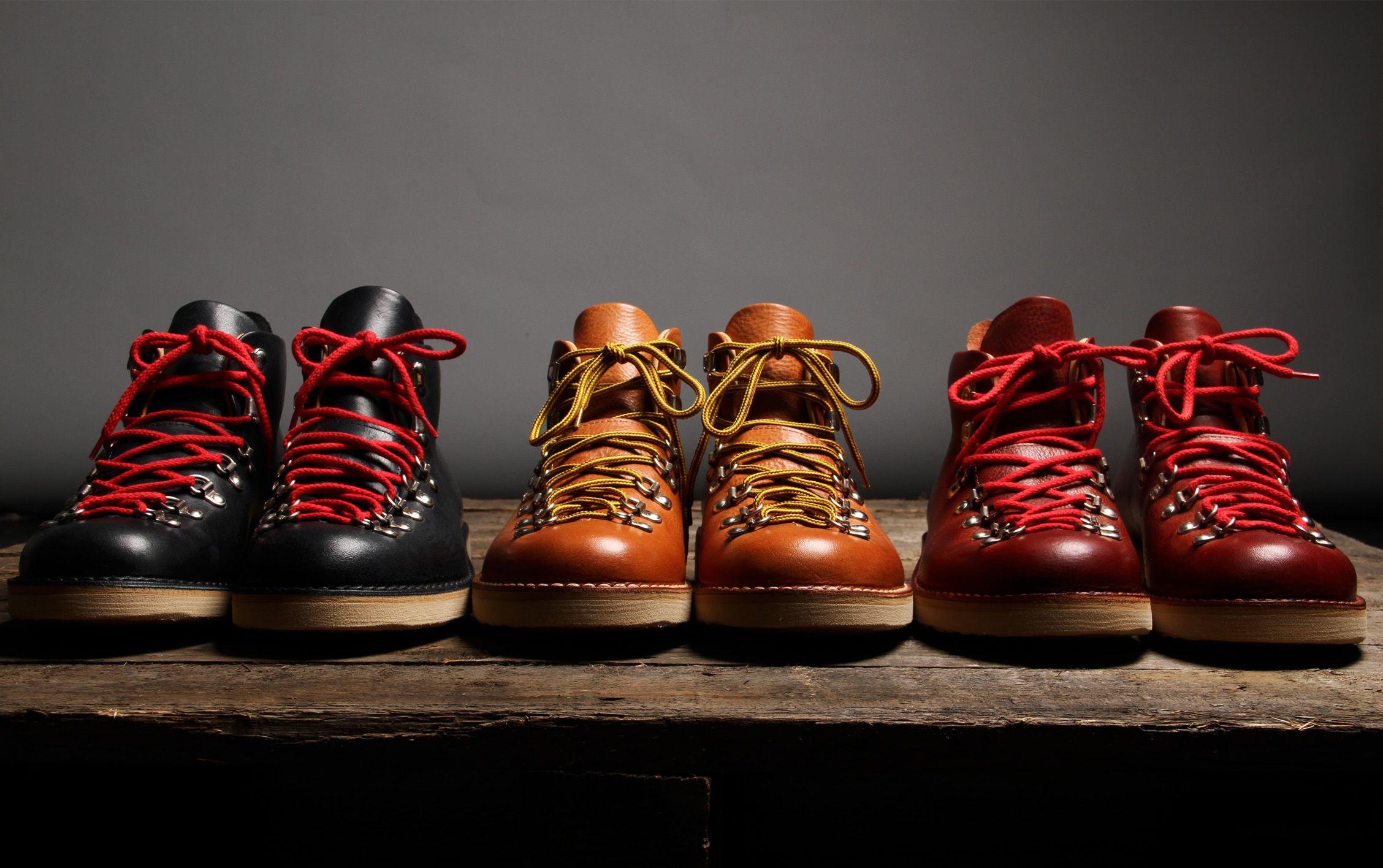Fracap Boots Mens Clothing Uk