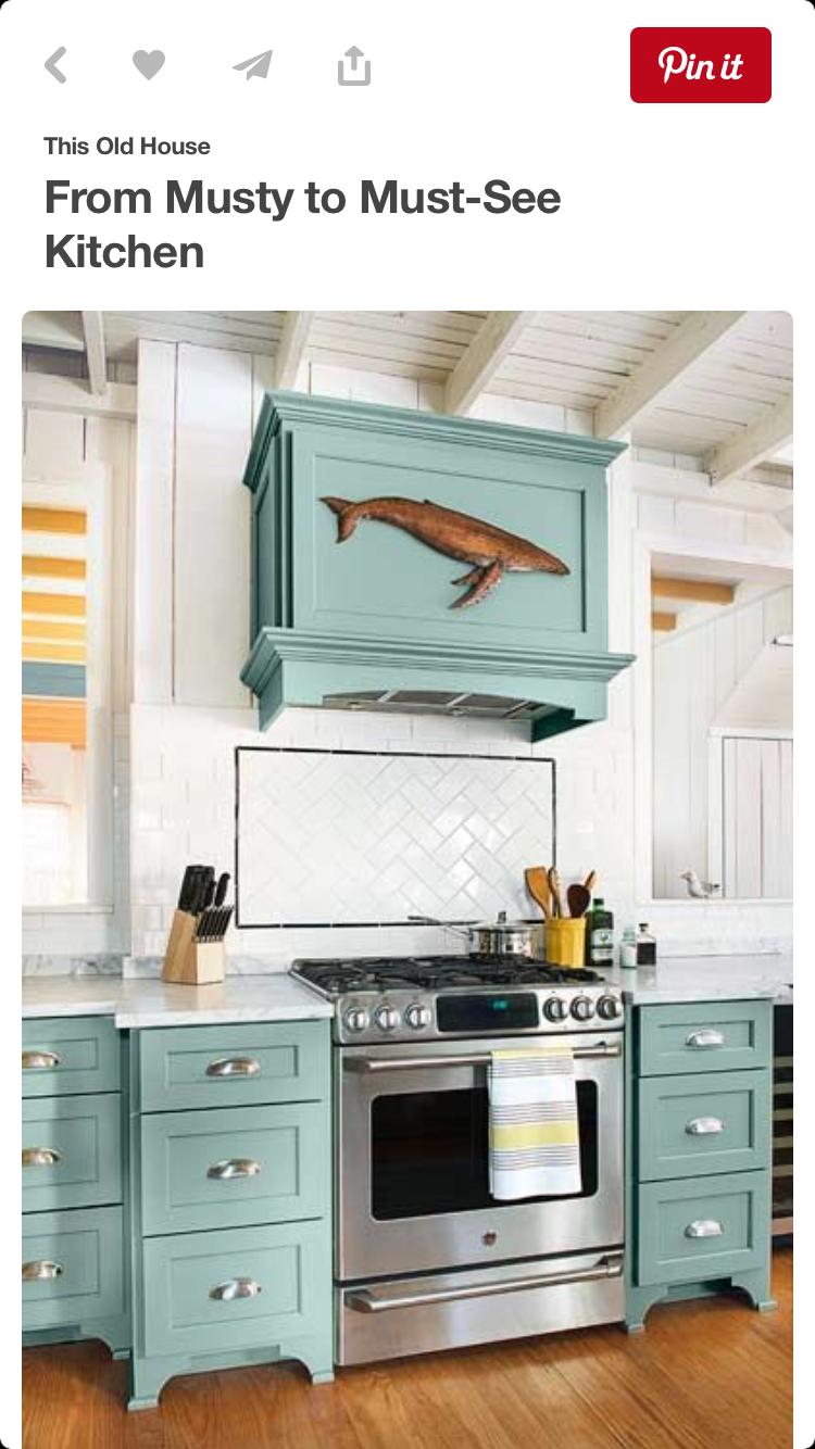 Pin by Grace Valdez on Kitchen | Pinterest | Kitchens and House