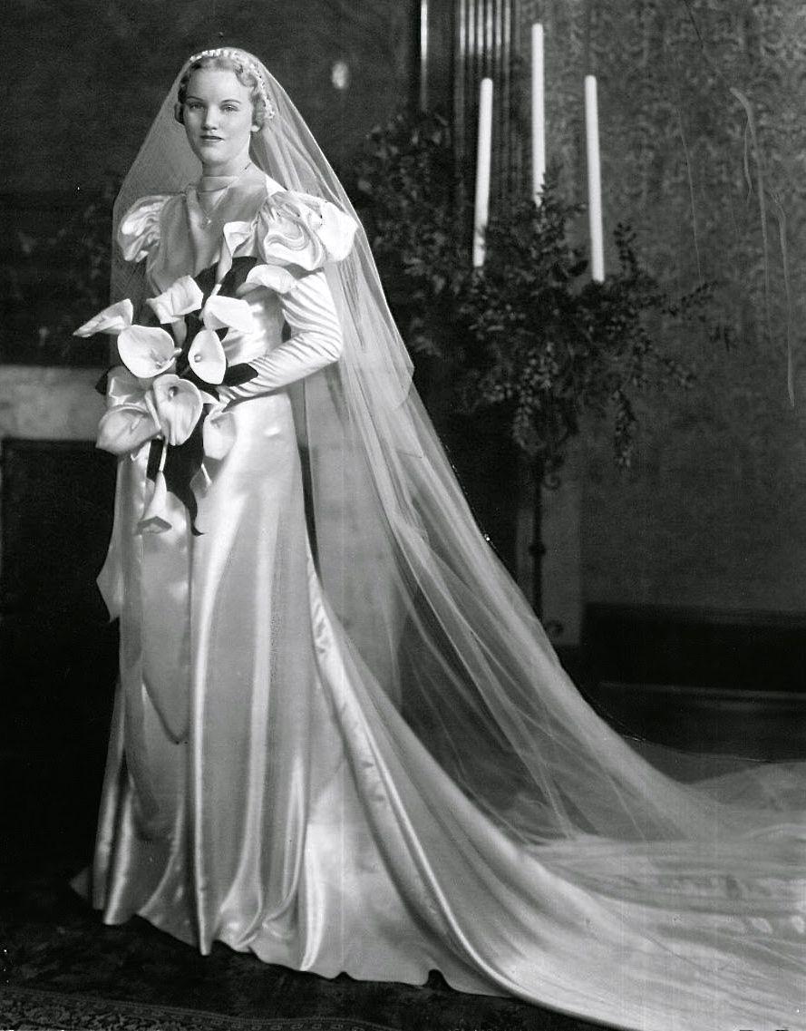 Berühmt Johanna Johnson Brautkleider Zeitgenössisch - Brautkleider ...