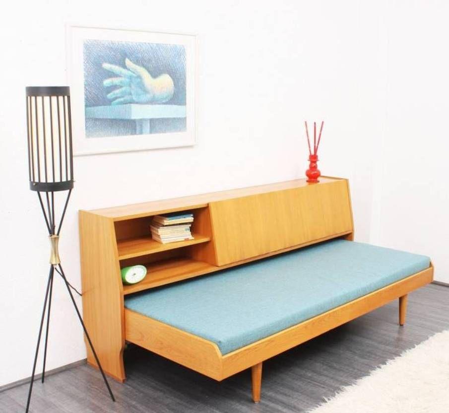 Pin By Loretta Powell On Design Ideas Daybed Sofa Sofa