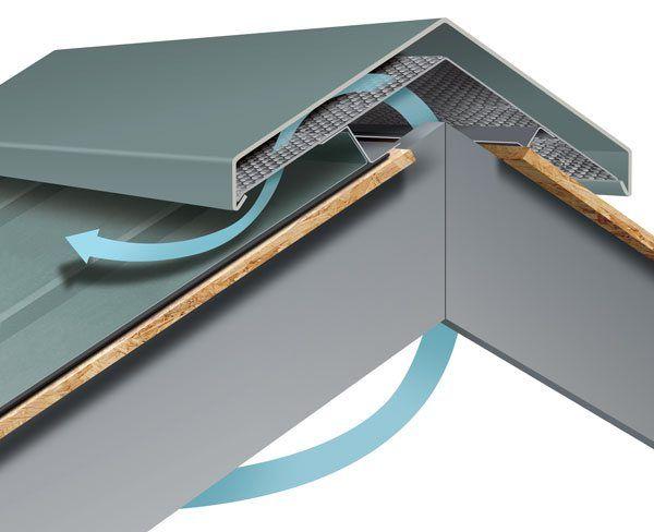 Roof Ventilation Roof Ventilators Roof Vent Universal Tile Ventilators Roof Vents Roof Ventilator Corrugated Roofing Roof