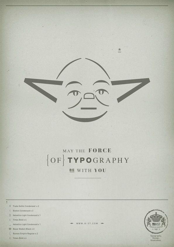 Rich Brown Creative Director By Rich Brown Typographic Poster Design Typography Poster Typography