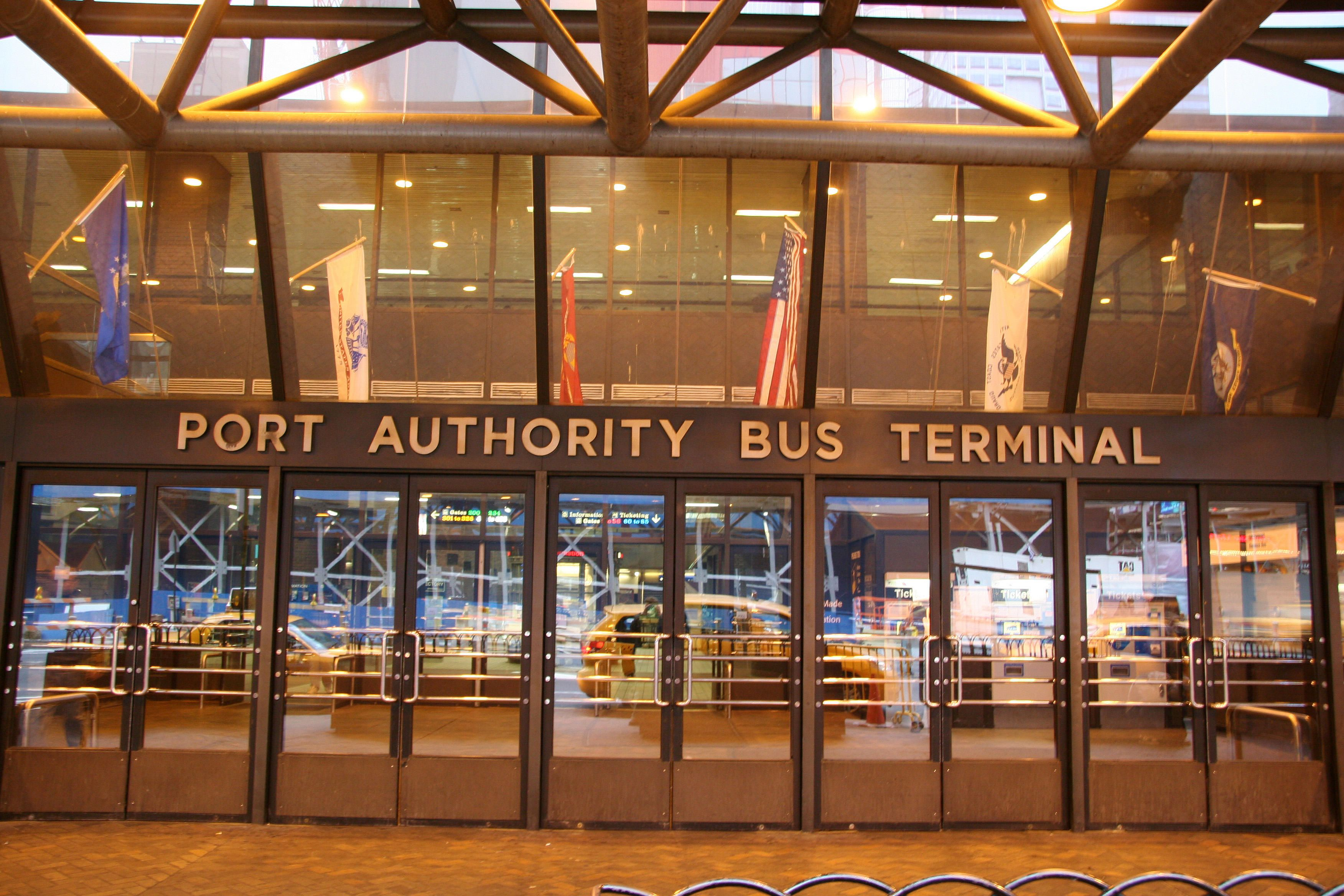 71c934bd850563789fb849a8376eb3c9 - Bus Fare From Port Authority To Jersey Gardens