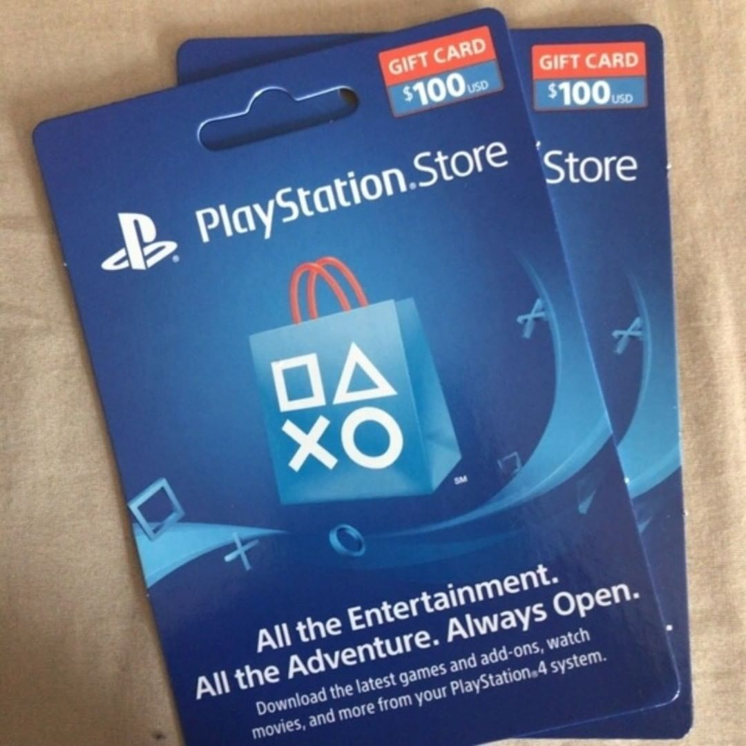 Free gift cardgift card giveawaygoogle play xboxsteamx