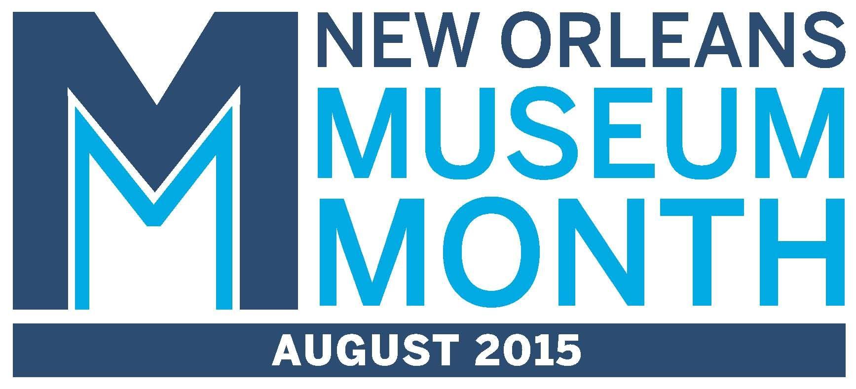 MM-aug-2015-logo