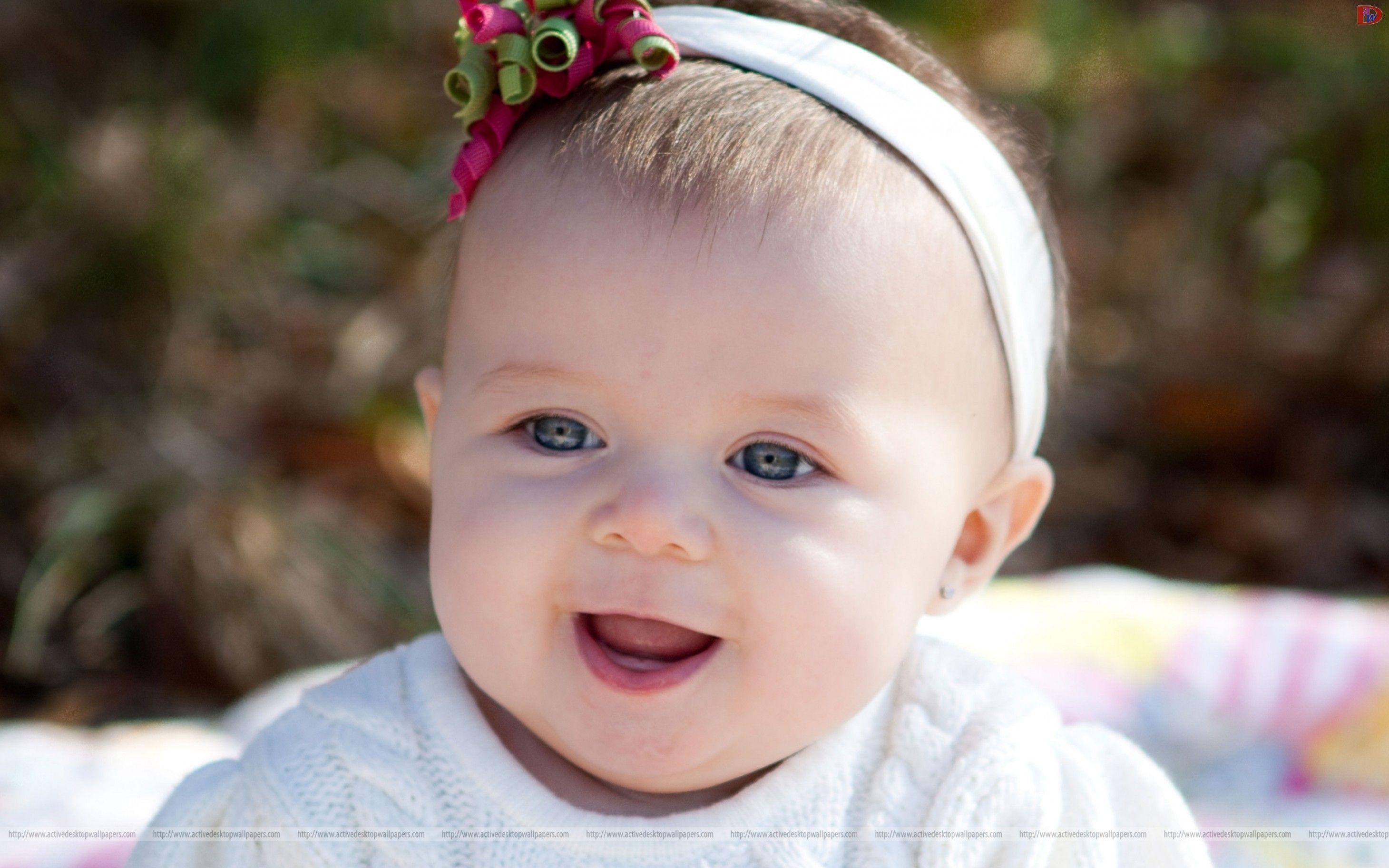 Wallpaper download cute - Full Hd Cute Baby Wallpaper Download For Mobile Wallpapers