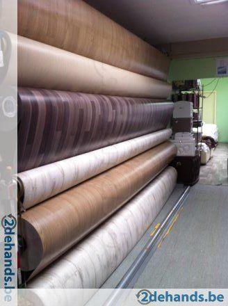 Promotie Vloervinyl vloer vinyl scherpe prijzen - Te koop