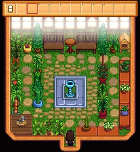 On reddit greenhouse shed layout greenhousedesignlayout  dgreenhousedesignlayout   diy pinterest stardew  also ediblesquirtles rh