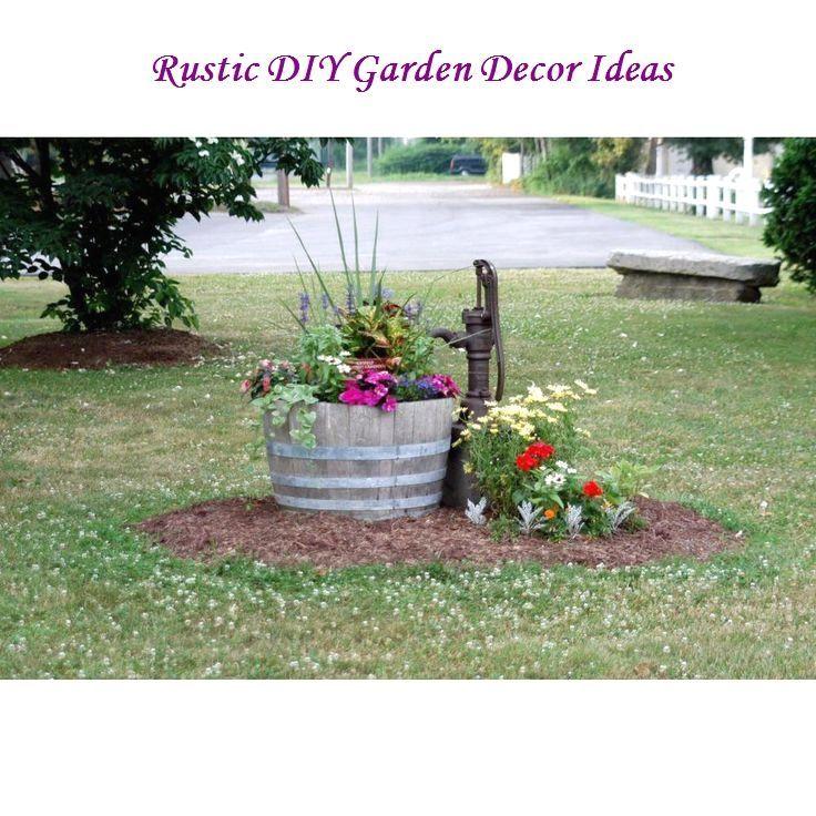 ✔ Dream House Country Gardens #dreamhouse #dreamhome #decoration