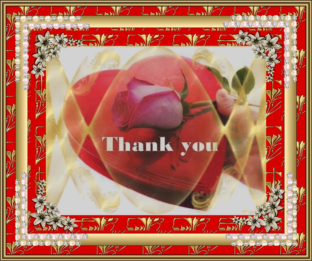 Thankyou 3