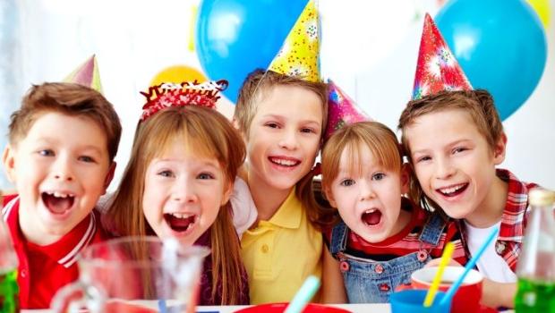 Día del Niño: tu amor por sobre cualquier regalo