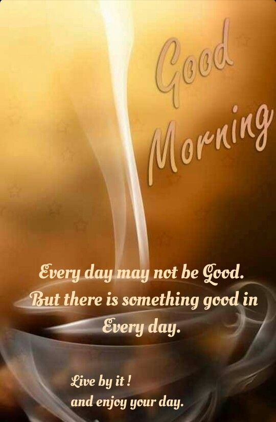 Good Morning Good Day Quotes Morning Messages Good Morning