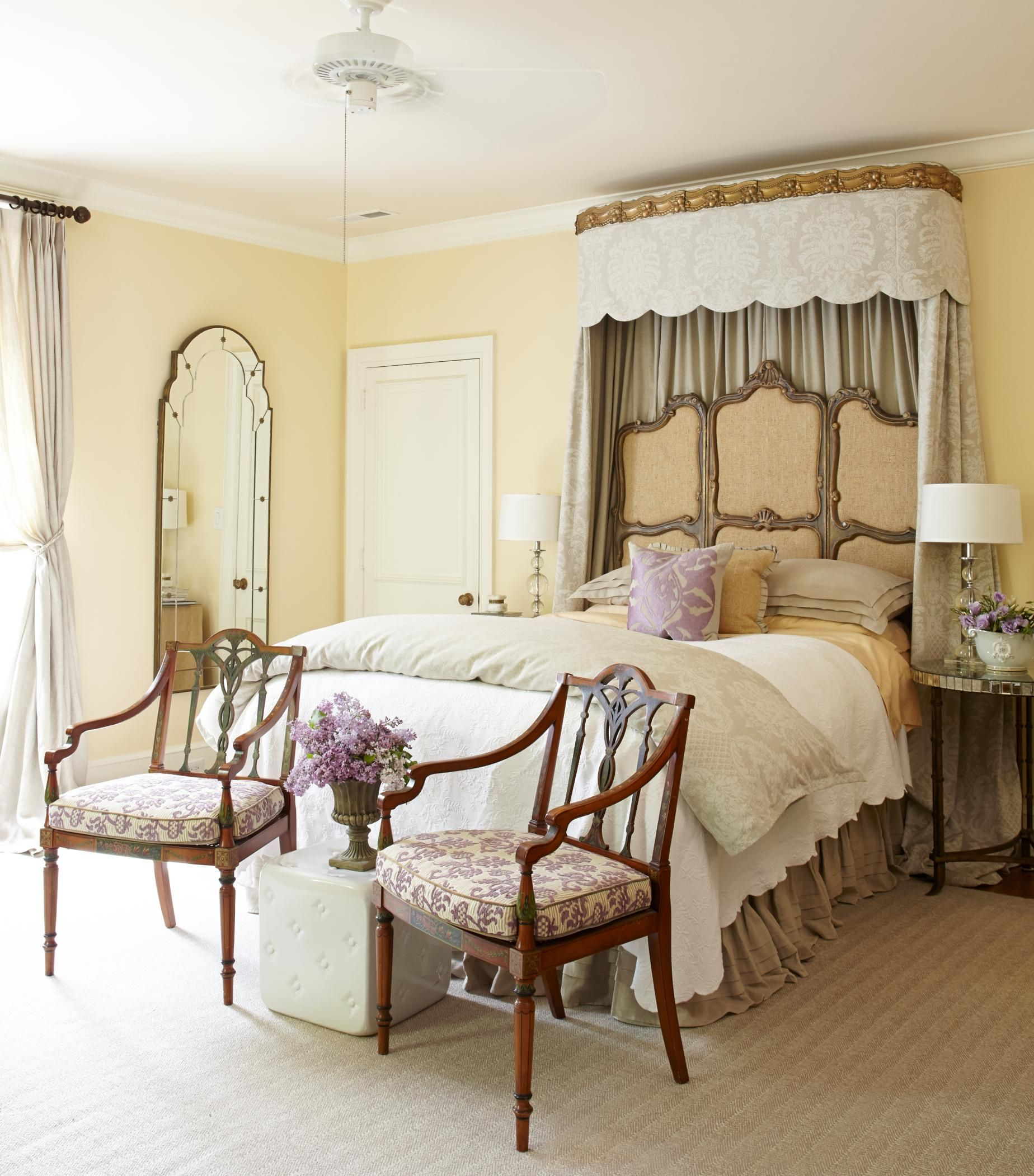 tuft design chic bedroom bedrooms e img trim french