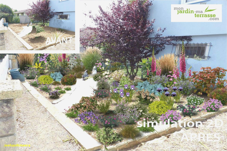 Awesome logiciel paysagiste 3d gratuit logiciel - Logiciel jardin 3d ...