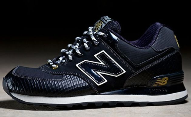New Balance 574 Year Of Snake Wiosna 2013 New Balance Shoes New Balance 574 Sneakers Men