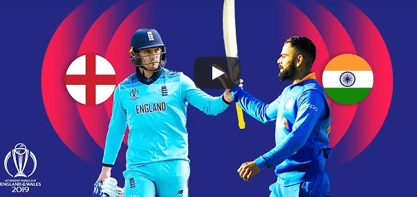 Live Cricket Online India Vs South Africa Live Cricket Live Cricket Online Live Cricket Cricket
