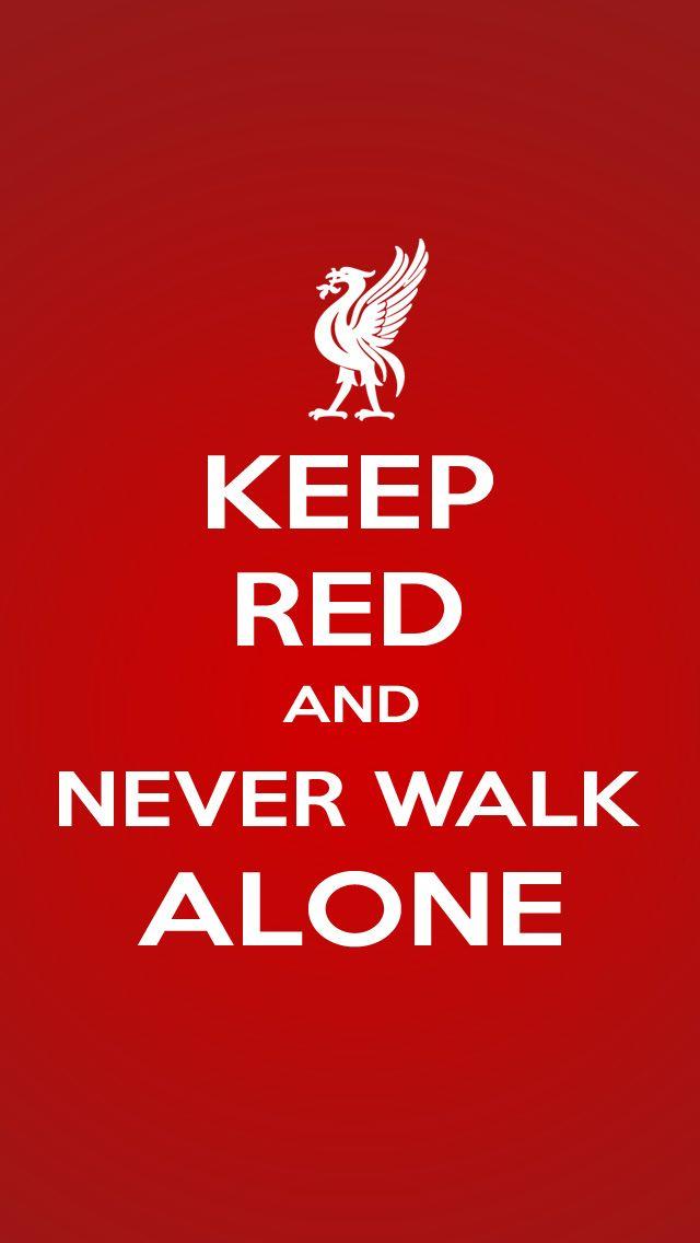 Liverpool Wallpaper iPhone liverpool Pinterest Football quotes